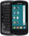 Samsung MATRIX 4G(i405)