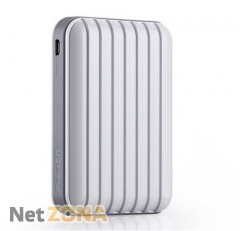 Momax iPower GO power bank 8800 mAh, white