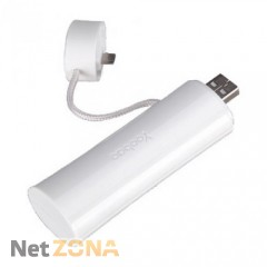 Yoobao  Power Bank 2600 mAh Elfin YB-6103