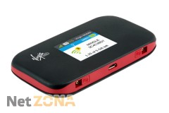 Sierra AirCard 778s (Netgear Mingle)