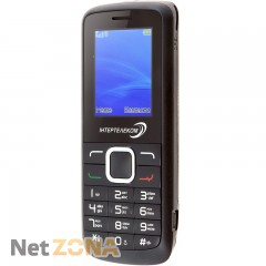 Alcatel OT-219C (Stock)